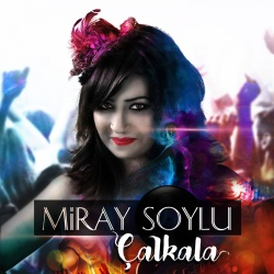 Miray Soylu