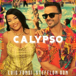 Luis Fonsi & Stefflon Don