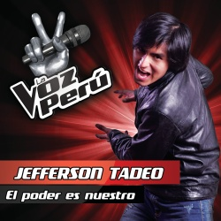 Jefferson Tadeo