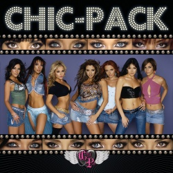 Chic-Pack