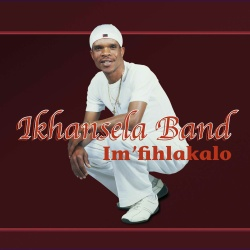 Ikhansela Band